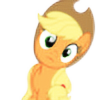 avatarbending's avatar