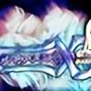 avatarblade2000's avatar