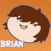 Avatarbriman's avatar