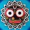 AvatarBuddha's avatar