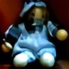 AvatarCJ-ACJ's avatar