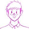 avatarcreator12's avatar