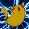 avatard101's avatar