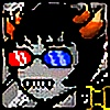 avatarded45's avatar
