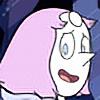 Avatardpegasister's avatar