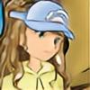 Avatarem16's avatar