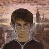 Avatareul's avatar