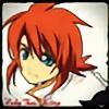 avatarfan111's avatar
