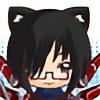 avatarfan25's avatar