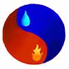 avatarfreak14's avatar