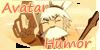 AvatarHumorCentral's avatar
