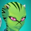 avatarjk137's avatar
