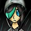 AvatarKataraToph's avatar