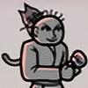 avatarlastassbender's avatar