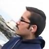 avatarlegion's avatar