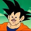 avatarmex's avatar