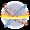 AvatarMicheru's avatar