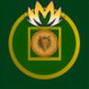 AvatarMysticons's avatar