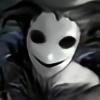 AvatarOfDeathNyx's avatar