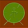 AvatarOfSGRA's avatar