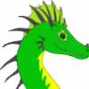 avatarpanda's avatar