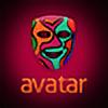 AvatarROMTeam's avatar