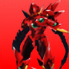AvatarShawn9169's avatar