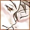 avatarslash's avatar