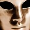 AvatarSpectr's avatar