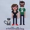 avatarswish's avatar