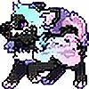 AvatarTalon's avatar