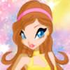 Avatartara's avatar