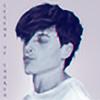 AvatarThoryn's avatar