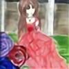 AvatarVanessa's avatar