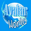 AvatarW0rld's avatar