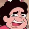 AvatarxAdventureTime's avatar