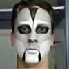 AvatarZara's avatar
