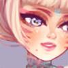 Avatenia's avatar