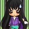 AvaTestAccount's avatar