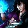 Avathae-Mangaka's avatar