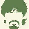 avathar476's avatar