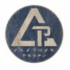 AvatharProps's avatar