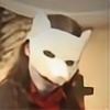 Avatharshadow's avatar