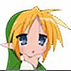 avattz's avatar