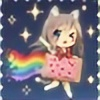 AvavasArt's avatar
