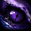AvaZ0906's avatar