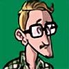 AvBaur's avatar