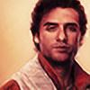 avcasey's avatar