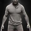 avcgi360's avatar