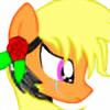 AVCHonline's avatar
